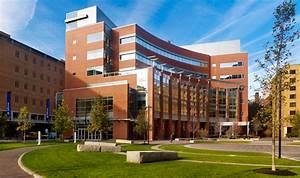 Hospital Design, Hospital Architect, Architect Hospitals
