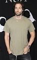 Chris D'Elia Responds to Accusations of Sexually Harassing ...