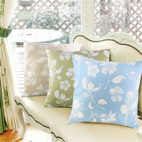 Oversized Decorative Pillow Covers by Aliexpress Buy Large Cushion Covers Throw