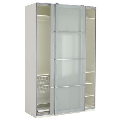 armoire cuisine coulissante armoire chambre porte coulissante ikea armoire idées