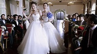 'Bride Wars': Film Review   Hollywood Reporter