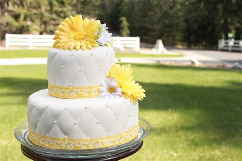 Wedding Cakes Recipes From Scratch