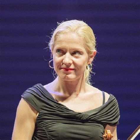 Pirmais latviešu vijolkoncerts un Bēthovena Pastorālā ...