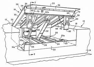 Rite Hite Dock Leveler Parts Manual