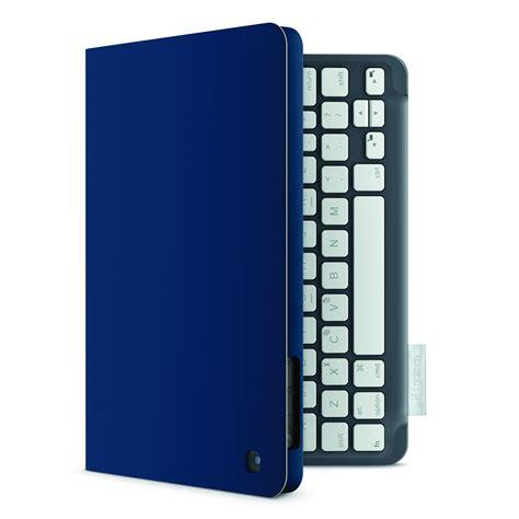 bureau avec tablette pour clavier clavier pour tablette logitech folio avec clavier noir