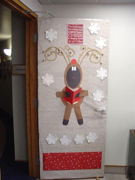 images  office door contest  pinterest