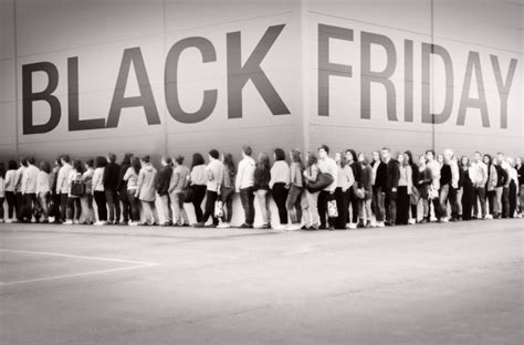 what is best stores on black friday get christmas decrerctions top 5 stores for the best black friday deals in 2015 cult of mac