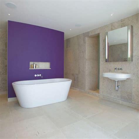 simple bathroom designs - Iroonie.com