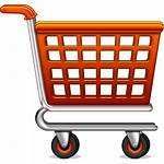 Shopping Cart Icon Psd Icons Graphicsfuel Commerce