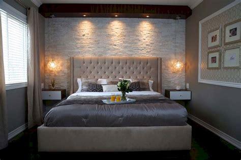 stunning small master bedroom decorating ideas 65 homadein