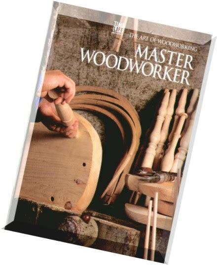 master woodworker  magazine