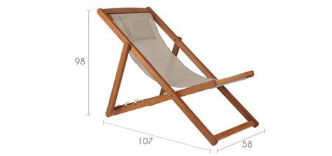 chaise longue en bois taupe achetez nos chaises longues