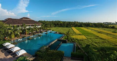 hotels  goa alila diwa goa luxury hotel official site