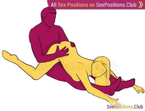 Sex Position Photo Album By Laxmanpatil
