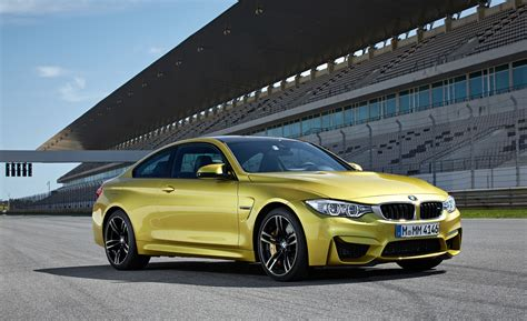 Bmw M4 Coupe Photo by 2015 Bmw M4 Coupe Cars Exclusive And Photos Updates