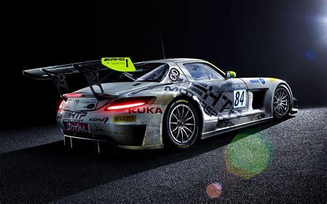 addicted to motorsport