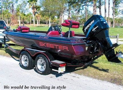 Nitro Boats Are Junk by 17 Best Images About Boats On Bow Light Bass