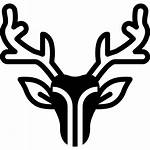 Icon Deer Icons Edit Save