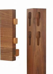 Metallfreie Betten aus Massivholz für Ihren ungestörten Schlaf