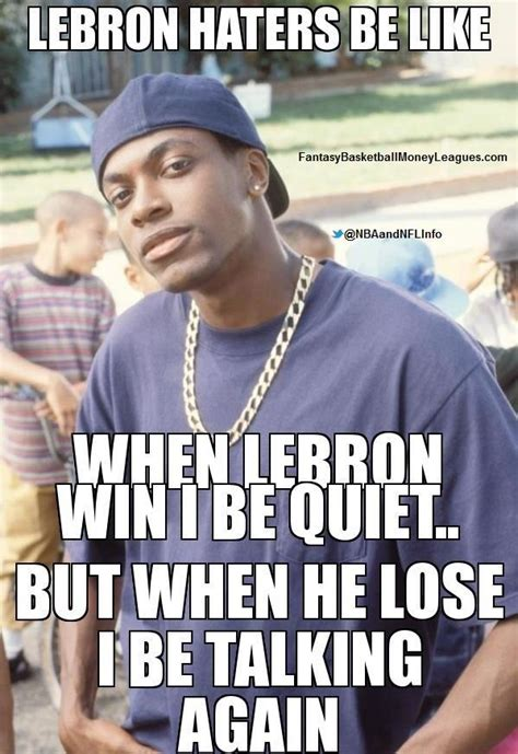 Lebron Hater Memes - lebron haters be like www pixshark com images galleries with a bite