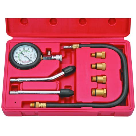Boat Engine Compression Test by 703 Compression Tester Page 1 Iboats Boating Forums