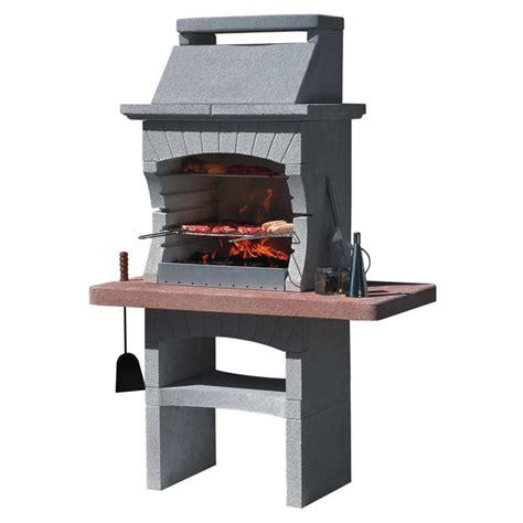 barbecue cemento  pietrascopri le offerte  prezzi