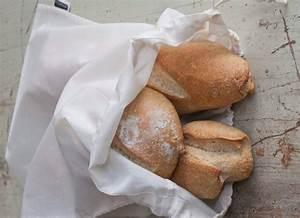 Lebensmittel Aufbewahren Ohne Plastik : verpackungsfrei einkaufen mit der besser leben ohne plastik ~ Markanthonyermac.com Haus und Dekorationen