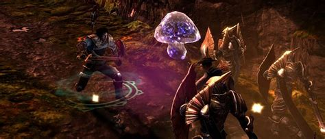 dungeon siege 3 codes dungeon siege iii pc cheats trainers guides and walkthroughs hooked gamers