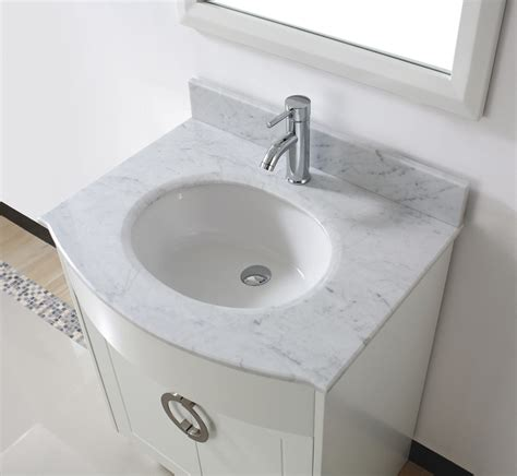 bathroom sink ideas small space bathroom sinks and vanities for small spaces profitpuppy