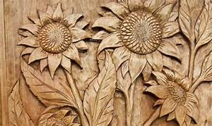 33, Wood, Carving, Designs, Photoes, -, 18th, Is, Best, Design