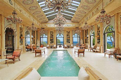 du bruits dans la cuisine villa contenta miami la magnifique maison trophée à vendre