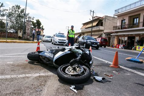 Why Rear-end Motorcycle Accidents Are So Serious