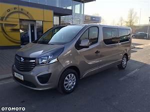 Opel Vivaro Combi : car hire opel vivaro combi rent a opel vivaro combi all car brands and models for your car ~ Medecine-chirurgie-esthetiques.com Avis de Voitures
