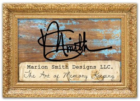 marion smith designs 17 best images about marion smith designs on