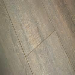 laminate flooring oak laminate flooring