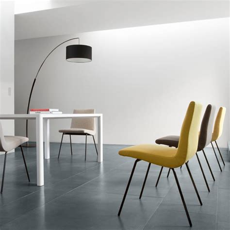 tv chairs collections products ligne roset contracts