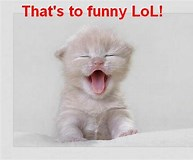 Image result for All Too Funny Thoughts