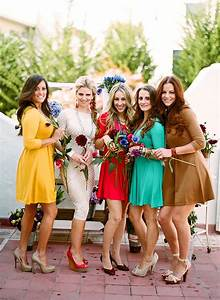 what to wear on bridal shower party bridal shower dresses With wedding dresses bath