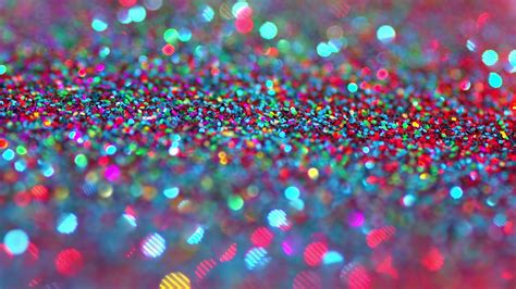 Sparkle Background Background Glitter 183