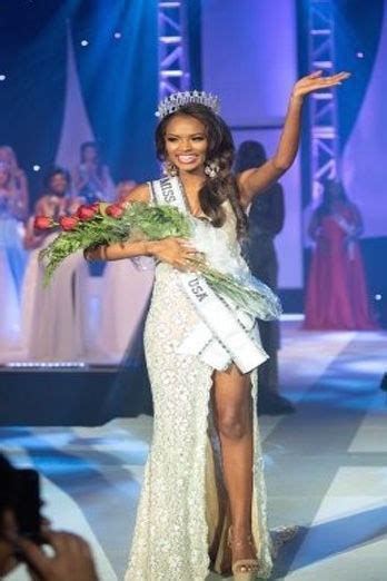 american black woman crowed ms mississippi  weekly black news  entertainment