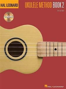 Free Sheet Music For Ukulele Solo