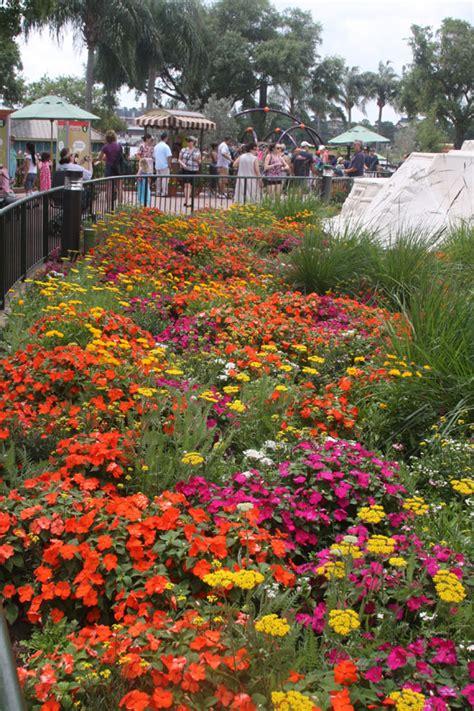 garden festivals in florida rejoice tobias