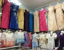 HD Wallpapers Where To Buy Plus Size Dresses In Divisoria