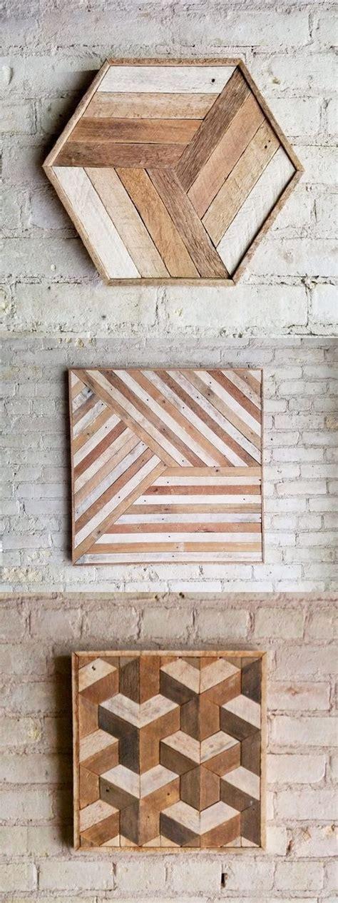 woodworking ideas  pinterest woodworking