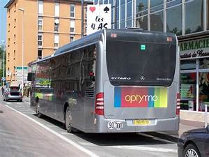 Mercedes Belfort : belfort fotos bus ~ Gottalentnigeria.com Avis de Voitures