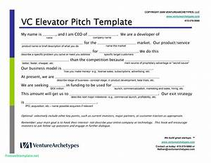 stock pitch template fresh 15 best pitch deck templates With stock pitch template