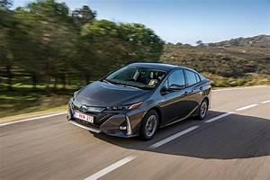 Batterie Voiture Hybride : l 39 autonomie d 39 une voiture hybride automobile propre ~ Medecine-chirurgie-esthetiques.com Avis de Voitures