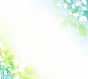 Spring Floral Background Vector Illustration Royalty-Free ...