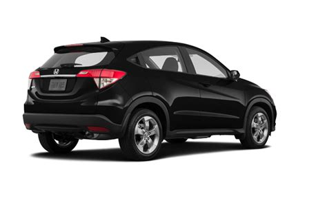 Maybe you would like to learn more about one of these? Meadowvale Honda | The 2021 HR-V LX-2WD