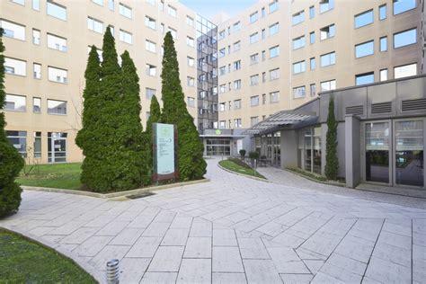 beautiful hotel canile lyon centre gare part dieu with maison du monde lyon part dieu